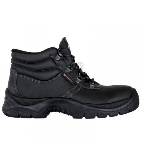 Работни обувки Alba Ankle 01 Stenso