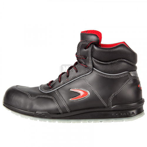 Работни обувки Puskas S3 SRC Cofra