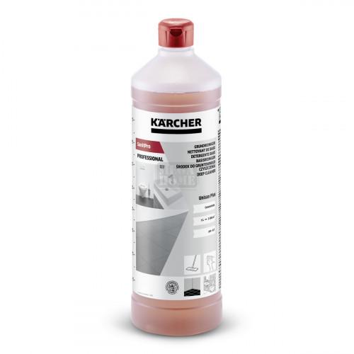 Препарат за основно почистване Karcher SanitPro Unisan Plus