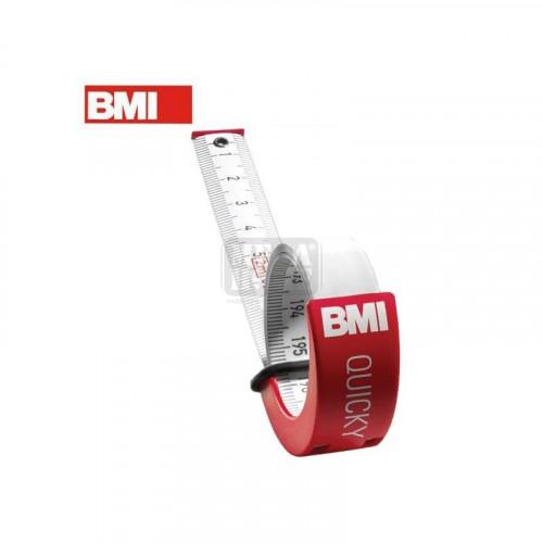 """Ролетка със стопер BMI """"Quicky Pro"""""""