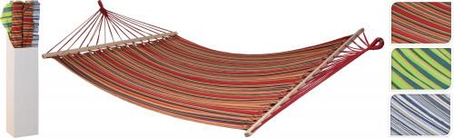 Хамак 200х150 см