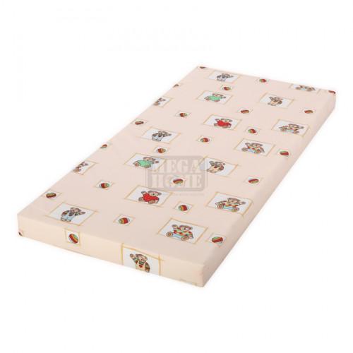 Детски матрак Lorelli Classic 65х120х6 см
