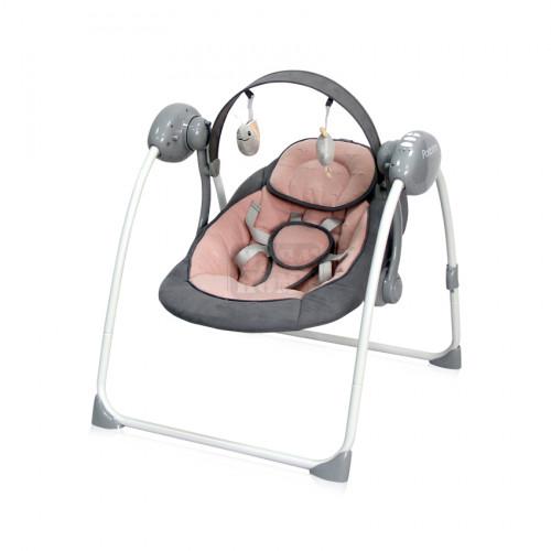 Бебешка люлка Lorelli Portofino 2021
