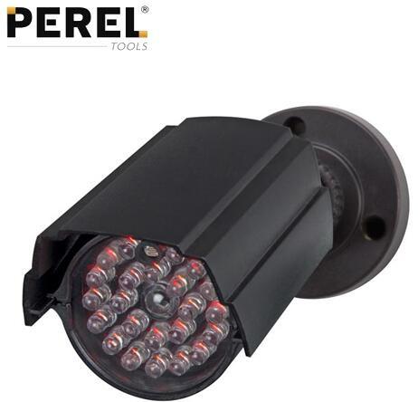 Фиктивна камера PEREL CAMD10