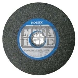 Диск за шмиргел ф175мм P80A RODEX