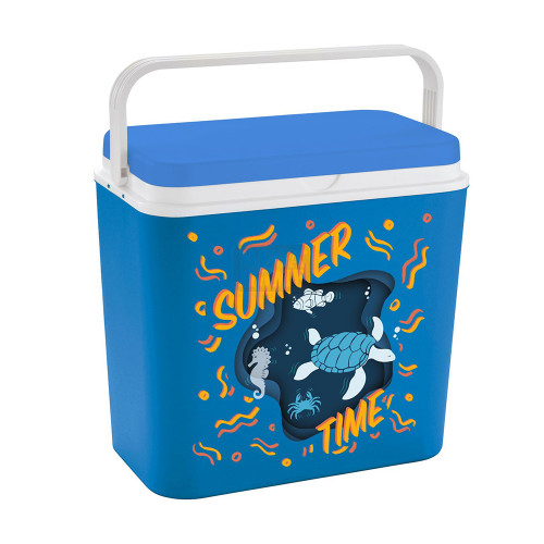 Хладилна кутия Atlantic Sea Life 24 л