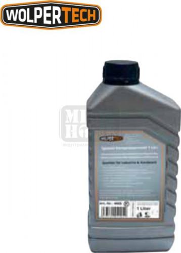 Масло за компресори WOLPERTECH HLP425, 1 л