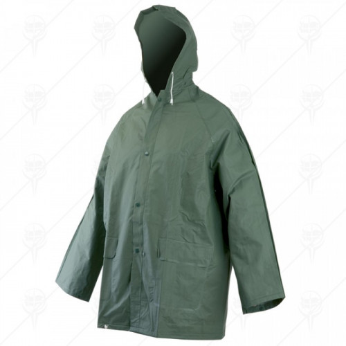 Дъждобран PONY PVC XXXL\\1405