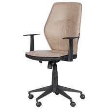 Работен офис стол CARMEN 6374-2
