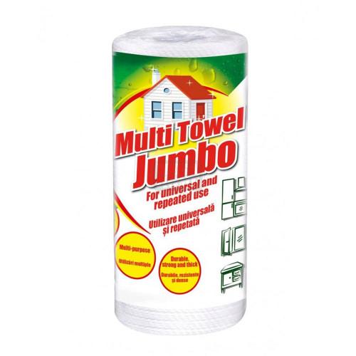 Универсални кърпи за почистване SANO SUSHI MULTI TOWEL 75 бр.