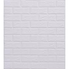 Топлоизолационно пано Classical Brick 70 x 77 x 0.8 см.