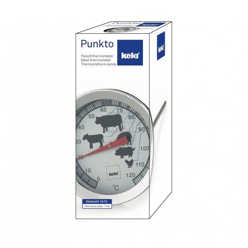 Термометър за месо Kela за прецизно печене на месо