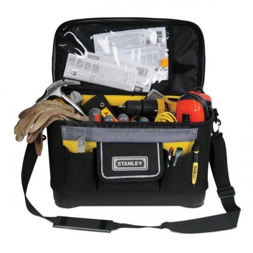 Чанта за инструменти Stanley 251 х 447 х 262 мм