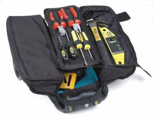 Чанта за инструменти Stanley 480 х 250 х 330