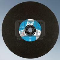 Карбофлексов диск за рязане на метал Tyrolit 350 х 4.0 х 25.4 мм