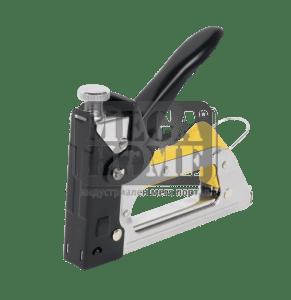 Такер усилен метален 4-14mm TMP
