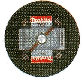 Карбофлексов диск за рязане на метал Makita 355 х 3.0 x 25.4 мм