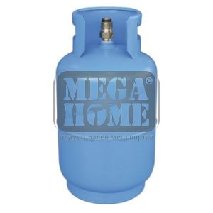 Газова бутилка 27 литра КОЛОС ValBG