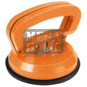 Вакуум дръжка PVC 40кг Topex