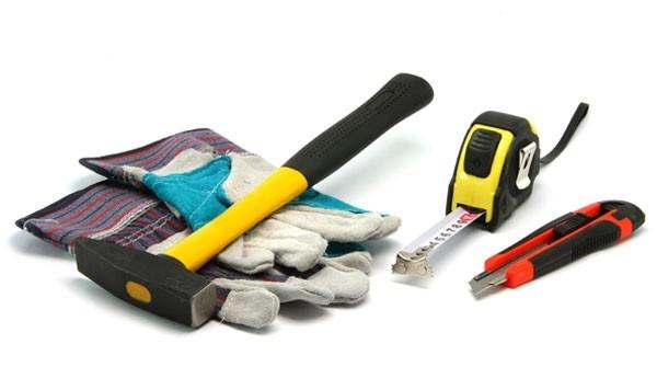 Инструменти и консумативи