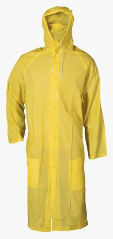 жълт L
