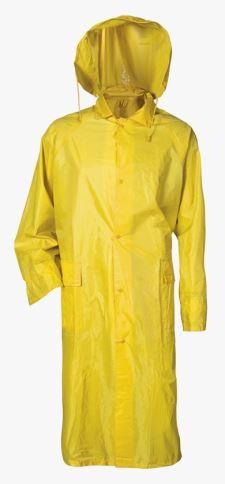 жълт XL