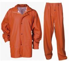 оранжев XL