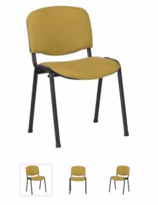 жълто-черен