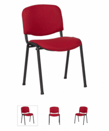 червено-черен
