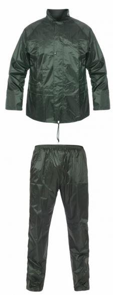 зелен XL