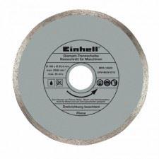 Диамантен диск (Ø 180 x Ø 25,4 мм) за TH-TC 618