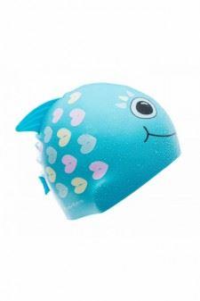 Turquoise fish, тюркоаз
