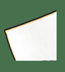 Тензух - 100% памук