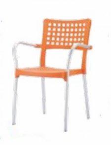 оранжев