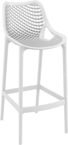бял - бар 105 х 45 см
