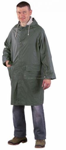 зелен - XL 100 cм