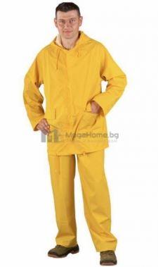 жълт - XL