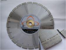 250 х 25.4 мм