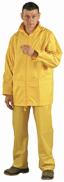XL- жълт