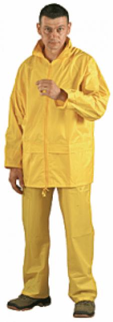 XXXL- жълт