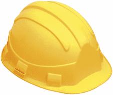 жълта