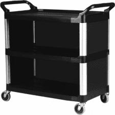 черна GX-032DM 102 х 50 х 96 см
