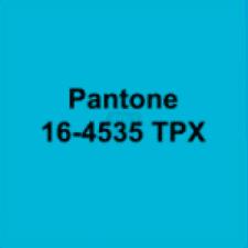 светло син - 7 × 190 × 60 см