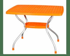 оранжева