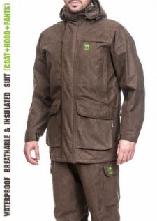 зелено XL t