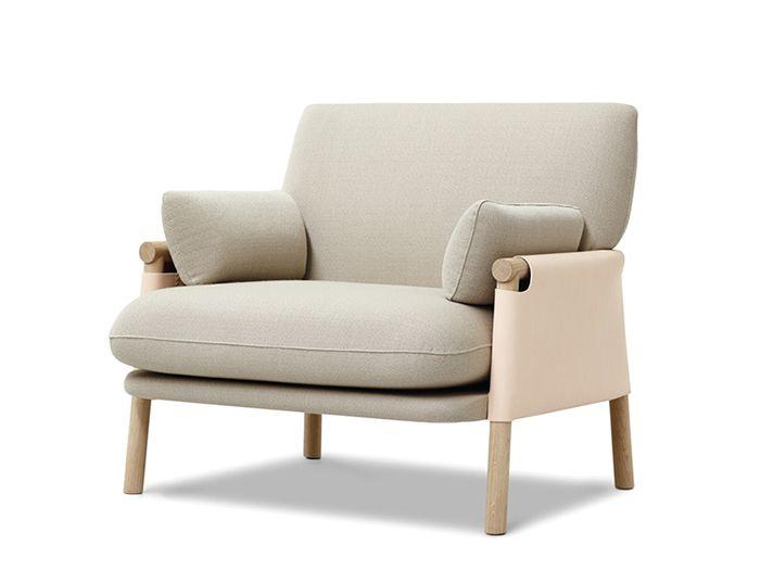 Мебели и Баня