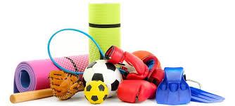 Спорт и забавление